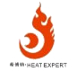 Hiheater,H.E.T-We provide you a warm world.