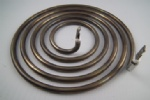 heating elements for all home appliance